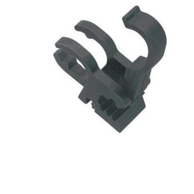Grip Clip Tube Holder – Plastic Buckles   Hardware, Nylon