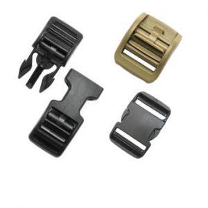 Auto-Lock Series
