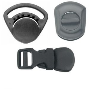 Bicycle Helmet Products