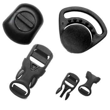 Military Helmet Products