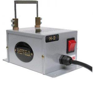 HC 2 hot cutter