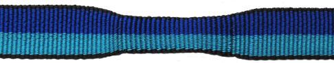 pattern-variable_width_webbing_blue