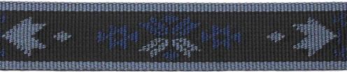 pattern_webbing_3