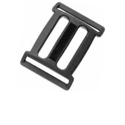 5971 Dual Sternum Strap Adjuster