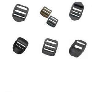 Tensionlocks® / Ladderlocks