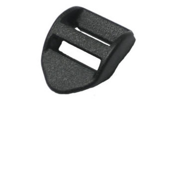 Power Pro Single Bar Tensionlock