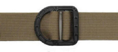 tactical-belt1b