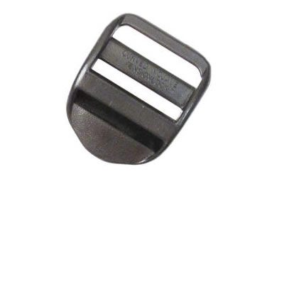 High Release Curved Tensionlock Buckle