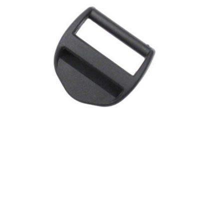 Single Bar Curved Tensionlock